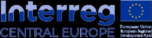 Interreg-CE